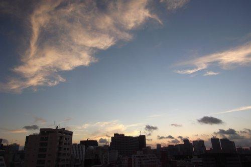いつかの空.jpg
