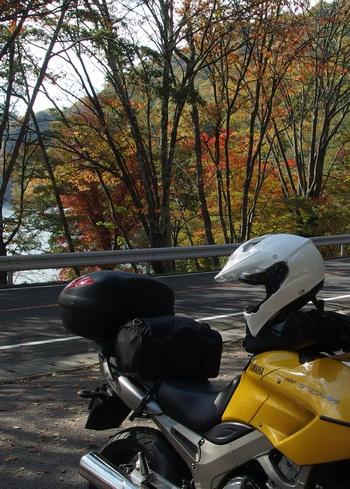 中禅寺湖にて.JPG