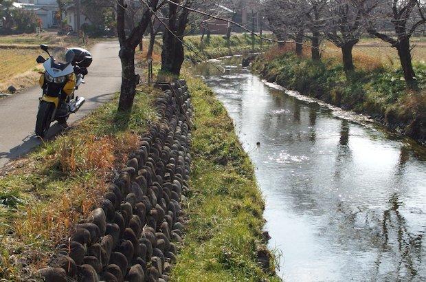 川らしい川.JPG