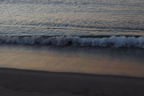 海は穏やか.JPG