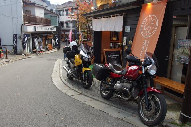 草津に寄り道.JPG