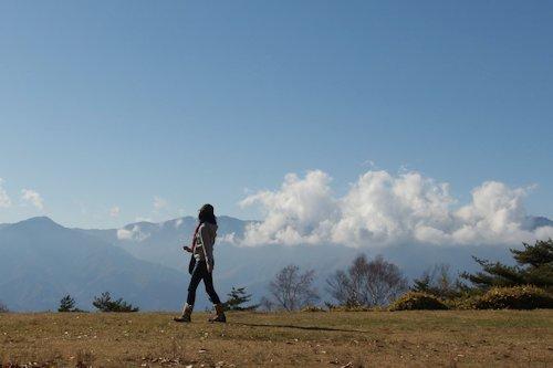 雲の高さ.JPG