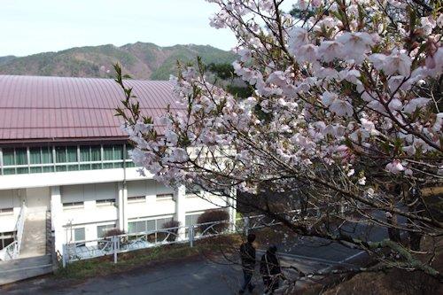 高遠高校.JPG