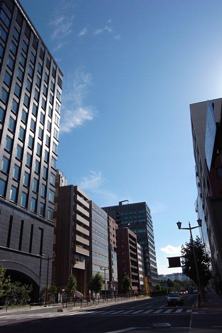 good morning tokyo.jpg
