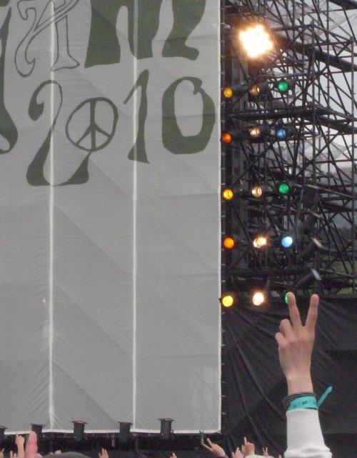 love&peace.jpg
