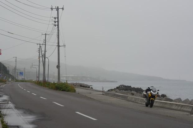 道道507.JPG